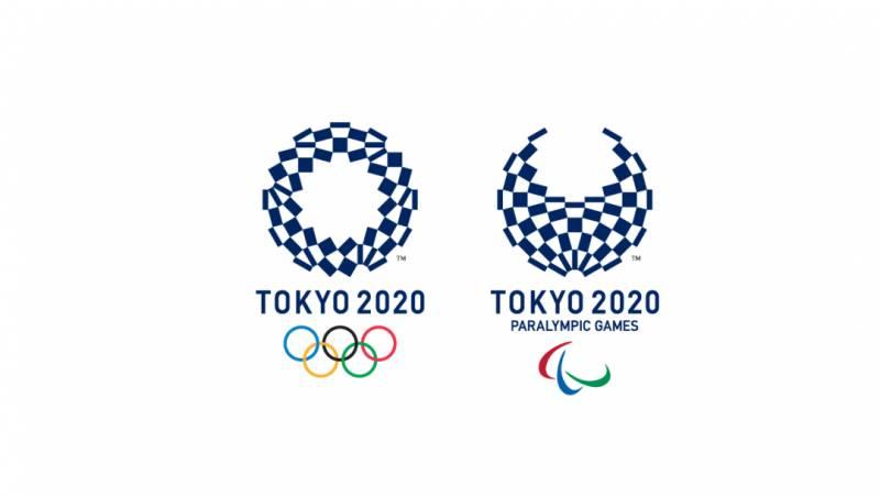 東京奧運魔咒 1940年、1964年、2020年奧運多災多難