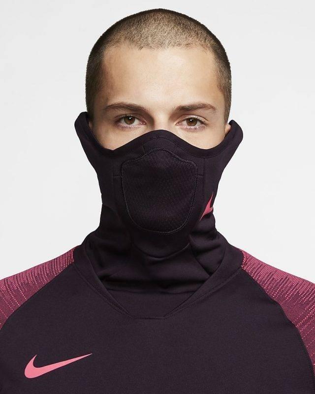 Nike 口罩