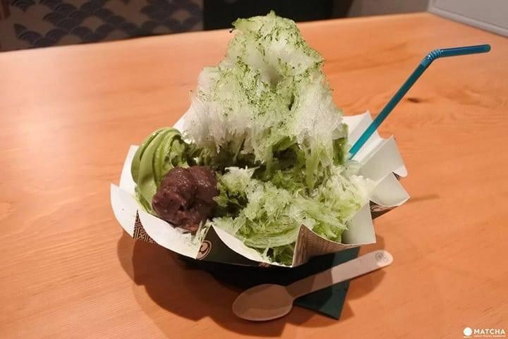 【東京自由行懶人包】淺草48個美食、住宿、購物、景點一次過睇!還有交通攻略(附行李寄放方法)