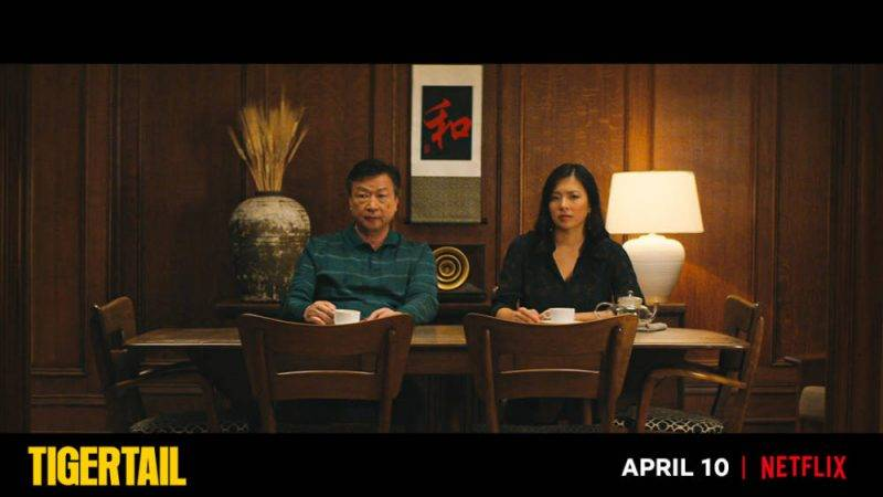 【Netflix2020】Netflix5套新上線電影推介《不得鳥小姐》、《狩獵的時間》!