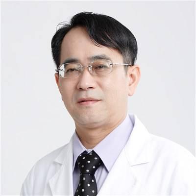 東森新聞額外訪問了台灣專家(圖片來源:長庚醫院)