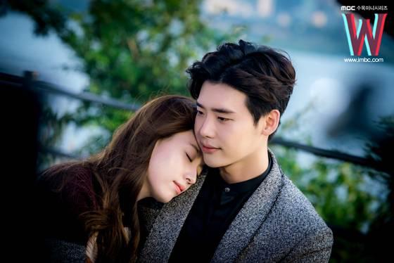 外國票選「最好看韓劇」 Top10你哋又睇咗未?