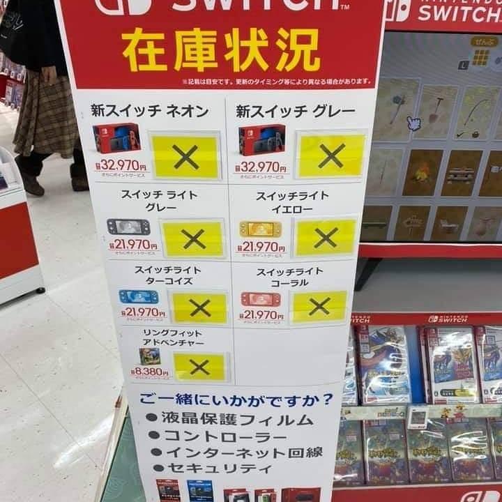 ALL Sold Out(圖片來源:Yoyalog 預約熊 日本旅遊飲食推薦預約平台)