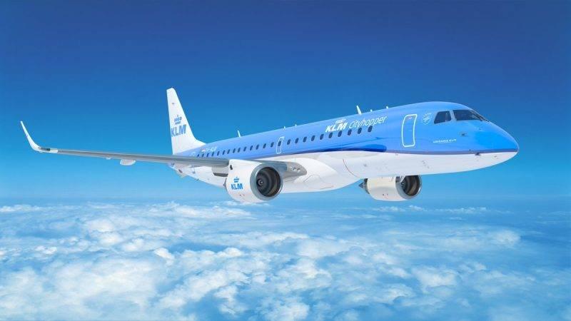 由於法航最大股東是政府,萬一KLM及AirFrance出事,政府都表明會幫忙。