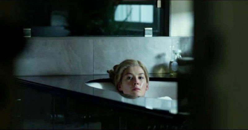 【電影片單】推介5套結局意想不到懸疑電影|結局反轉再反轉!告白、Gone Girl