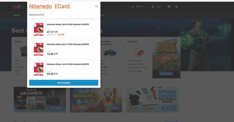 【在家抗疫】switch eShop超抵買!最平!任揀300款遊戲!