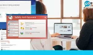 消委會28款防毒軟件測試 3款免費軟件好過付費版!