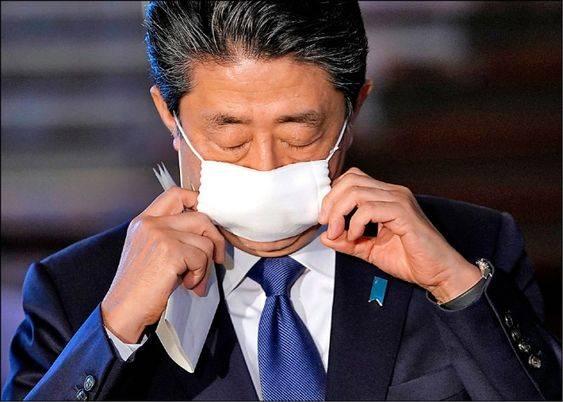 【東京奧運】日本病毒專家岩田健太郎:對明年如期舉行東奧並不樂觀