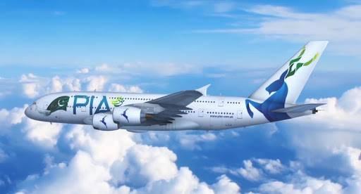 10大最有機會倒閉航空 維珍澳洲正式進入破產管理