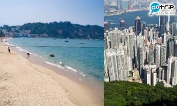【香港天氣】嚟緊天氣開始炎熱! 將會一連5日達30度高溫!