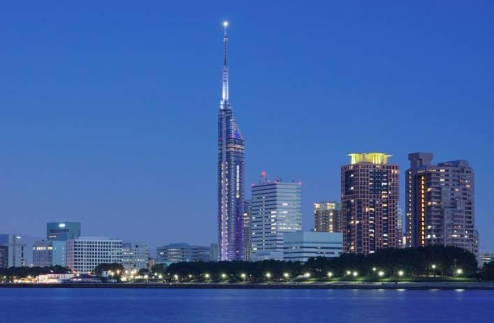 福岡自由行2020!交通攻略、景點、住宿、美食、手信懶人包