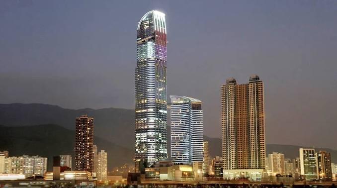 荃灣如心酒店推出食住優惠 最平$968住一晚+免費自助餐