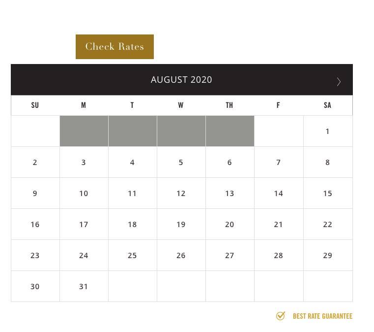 【#GOtrip快閃12點】文華東方酒店激抵優惠 $1,963 一晚!7折歎米芝蓮餐廳!