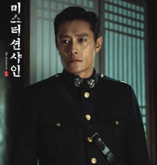 《Time》選出Netflix 10大必看韓劇 愛的迫降+請回答系列都要睇!