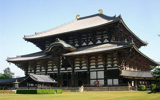 日本30大最受歡迎景點