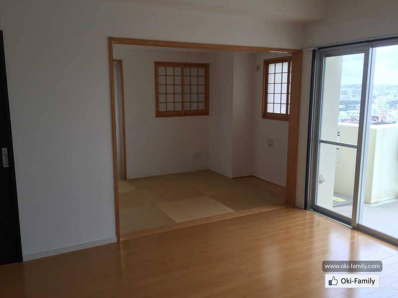 移民日本|一家3口成功取得日本永住權經過