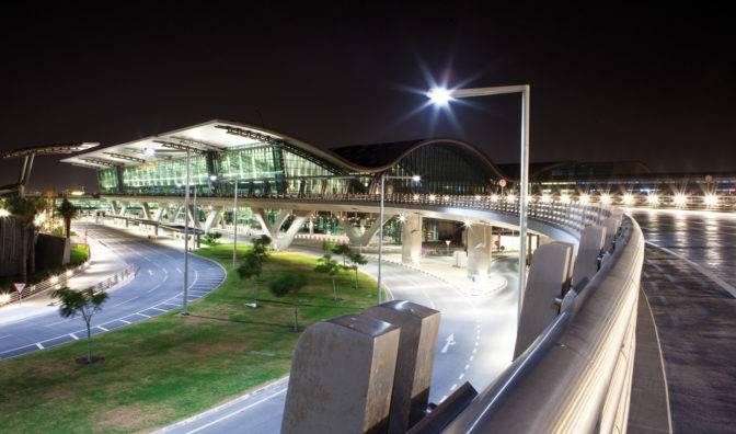 Skytrax公佈2020世界10大最佳機場!香港國際機場跌出5大!日本佔據4大榜位!