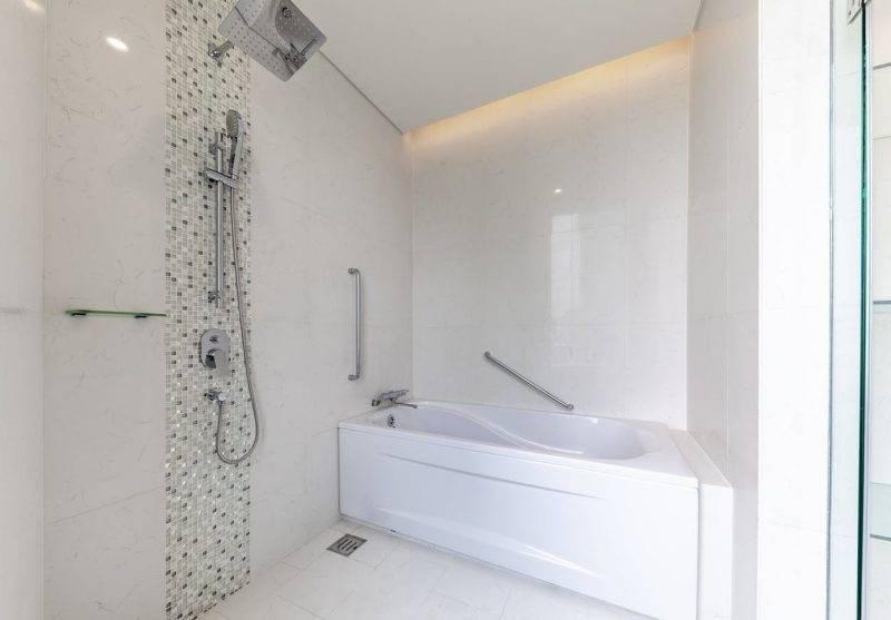 曼谷酒店2020, 曼谷酒店, 酒店, 曼谷, Asok, Solaria Nishitetsu Hotel Bangkok