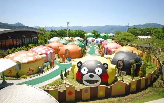 日本46個各地道府Best 1!北海道最多溫泉,而京都最多唔係古廟,而係⋯⋯