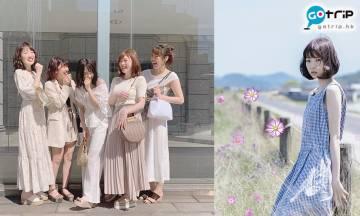 【美圖apps】10款日本女生最愛修圖apps!復古濾鏡、日系小清新!