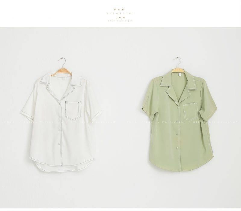 高質女生服飾推介 精選4間台灣網購服裝店!