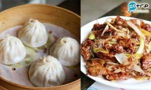 【#GOtrip快閃12點】上海婆婆336新推晚市放題 $148任食數十款上海菜!