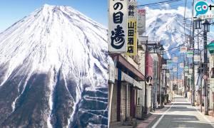 日本人最想移居排名Top20!年輕人逃離首都圈 東京居然不上榜