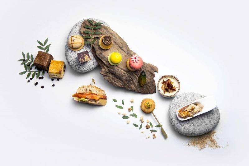 【#GOTRIP快閃12點】香港萬麗海景酒店限時優惠!自助餐每位$214.6起 住宿餐飲套票6折起發售