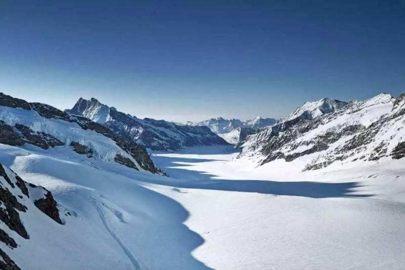 瑞士自由行懶人包|行前準備、景點、規劃、交通票券合集