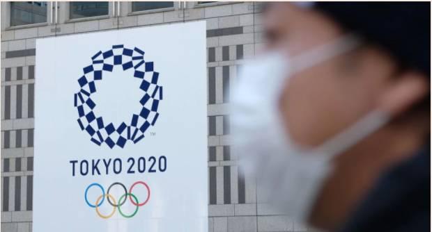 【東京奧運聖火】賽事組委會:預算不足!傳遞聖火可能會⋯⋯