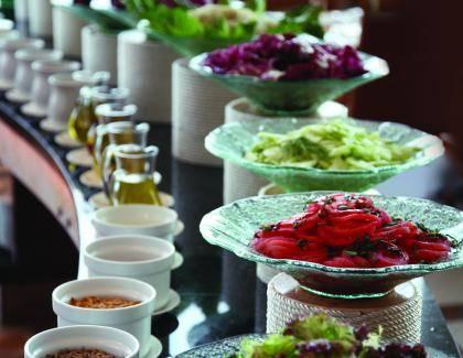【生日優惠2020】5月壽星要注意!半島酒店蛋糕+米芝蓮推介餐廳