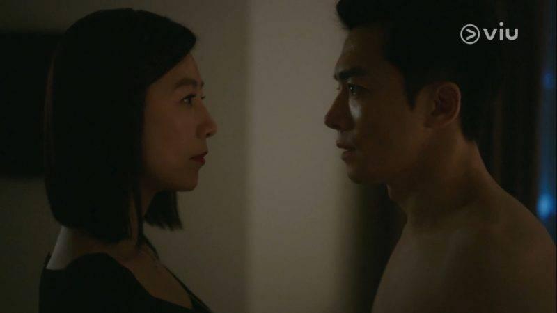 韓國出軌劇《夫妻的世界》金喜愛爆房酒店大起底!一晚房價幾多?