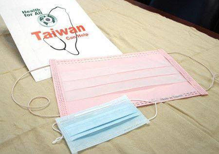 【新冠肺炎】台灣口罩出口提早解封 現在就可以接訂單了!