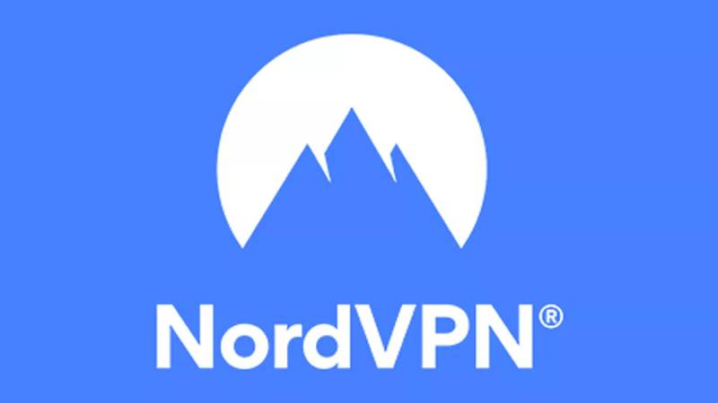【VPN】保障個人私隱、外遊突破上網界限、Netflix翻牆看歐美劇!網民3大VPN推薦