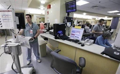 【美國疫情】川崎症患病人數急增 兒童患者死亡 疑被新冠肺炎誘發