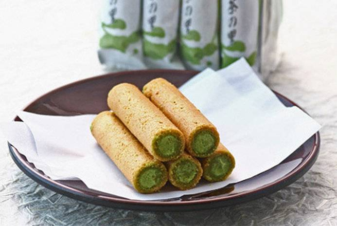 網購23款日韓台零食、手信 去唔到旅行都食到當地味道!