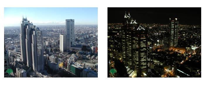 2020年日本30大最受歡迎景點 有幾多地方你已經去過?