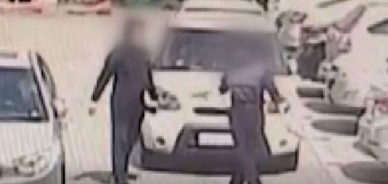 【韓國悲劇】警衛被住戶毆打終死亡 34萬網民青瓦台請願申冤