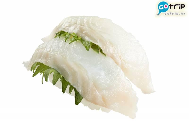【#GOtrip快閃12點】壽司郎Sushiro 7月限定Menu 重量級特大帆立貝、稻烤三文魚壽司、北海道海膽 最平$12!