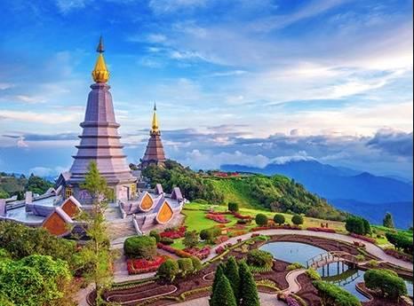 泰國旅遊局擬資助 酒店/旅行社/機票推出遊客優惠