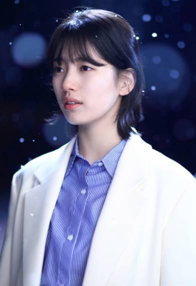 煲劇,韓劇,最浪漫韓劇