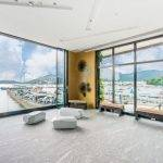 【#GOtrip快閃12點】西貢The Pier Staycation酒店優惠 住海景露台房連早餐人均$800起