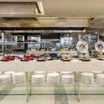【#GOtrip快閃12點】城市花園酒店人均$374 連一晚住宿送雙人自助晚餐