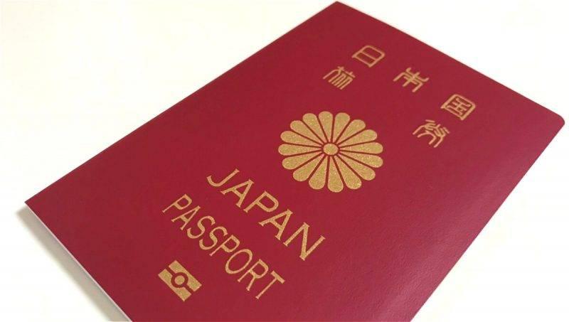 移民日本懶人包, 居日港人親身分享, 移居日本, 沖繩