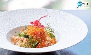 曼谷Best100, 曼谷美食, 曼谷, 泰國, 泰國米芝蓮, 米芝蓮, Paste