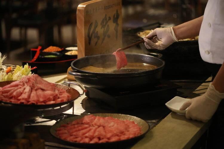 【生日優惠2020】6月生日優惠!半島酒店蛋糕+免費自助餐