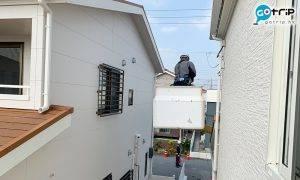 移居日本, 日本買樓, 日本買樓注意, 日本置業, 日本買樓必知, 日本置業必知