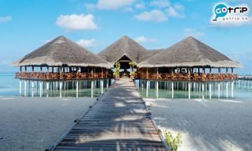 馬爾代夫宣布開放邊境 7月起接待國際旅客 惟擬定四項限制