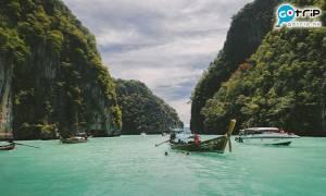 越南解封 | 越南擬7月全面恢復辦理簽證、國際航班復飛 香港、台灣可首批直飛!