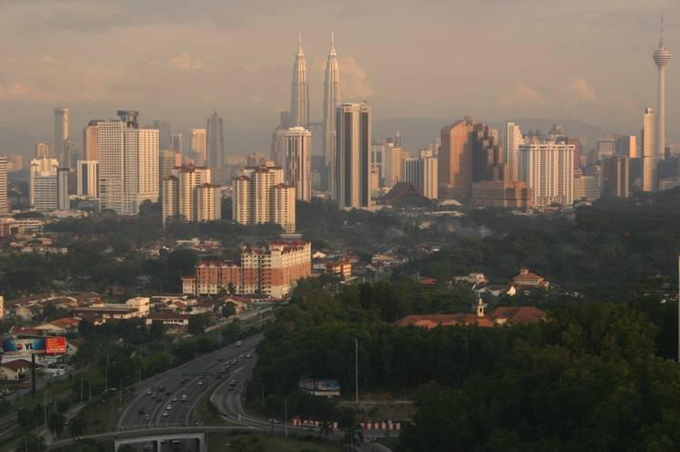 移居馬來西亞選校, 移居馬來西亞, 移民馬來西亞,